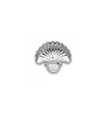 Conchas de Bautismo, conchas bautismo grabada, donde puedo comprar conchas de bautismo